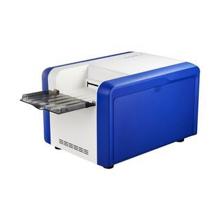Instant Photo Printer With Free 600 prints 4R consumable