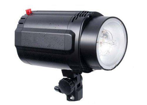 Godox 160 watts strobe