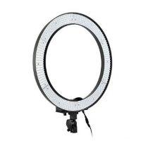 19 inch 240LED Ring Light
