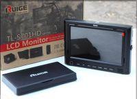 Ruige TLS701HDA LCD Monitor 7