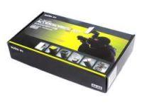 SA-K6 Camera Accessories Kit