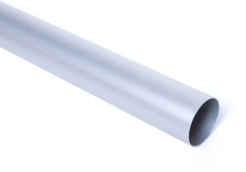 Aluminium Core for Backdrop 3.048m 10ft )