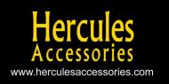 Hercules  Rechargeable battery NP-FM500H (1500mAh)  For Sony A200/A300/A350/A700
