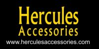 Hercules Wired Remote N2
