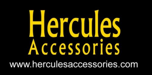 Hercules Batteries  FOR OLYMPUS BLS 1
