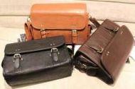 Camea Bag XL