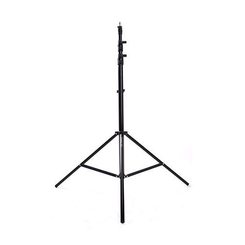 Backdrop Stand ( SparePart ) Air- 3 Gen