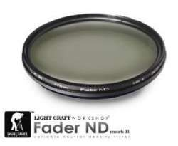 LCW 77mm Variable  ND