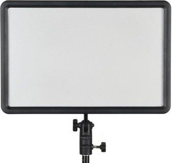 Godox LEDP260 Video Light