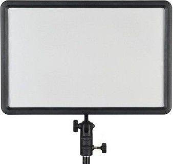 Godox LEDP260 Video Light