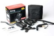Pixel King TTL Flash Trigger (Canon)