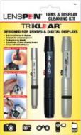 Three Great LensPen Products in One Kit!-