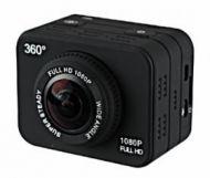X360 Camera