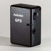 Aokatec AK-G1s For Nikon