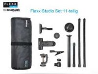 Cullman Flexx Studio Set