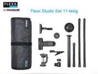 Cullman Flexx Studio Set