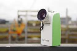 Brinno Time Lapse Camera-TLC200 ( Pre order start now )