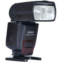 SPEED Lite YN560 Mrk IV Flash