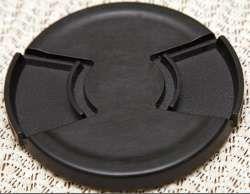 72mm lens Cap ( Oem )
