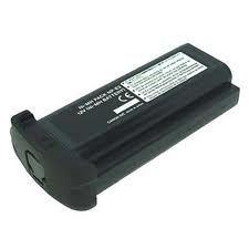 Hercules ENel15A Battery For Nikon D7000