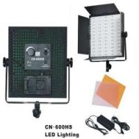 CN-600 Led Light