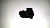 Canon 7D  Replacement Battery Cover