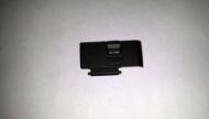 Canon 550D  Replacement Battery Cover
