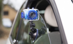 Rollei Youngstar Hd Action Camera