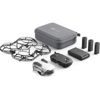 DJI Mavic Mini ( Combo )