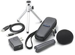 Zoom H1N Accessories Pack