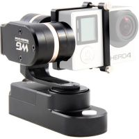 Feiyu WG 3-Axis Wearable Gimbal for GoPro and Similar Action Cameras