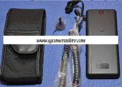 Battery Pack for Flash ( No Brand )