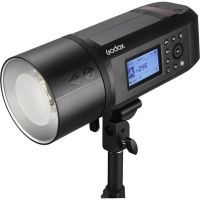 Pre Order Booking deposit for Godox Ad600 Pro ( fully book )