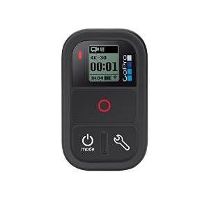 Gorpo Smart Remote