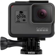 Gopro 5 ( black ) Latest