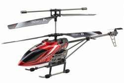 JXD 355 Video Camera HD Camera SpyCam 3.5CH RC Helicopter