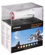 Polaroid x100 Actioncam