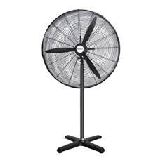 26 inch Large Industry Fan ( Rental )