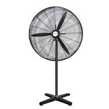 26 inch Large Industry Fan ( Rental )