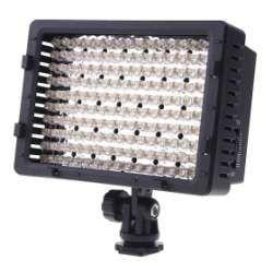 168 LED Panel