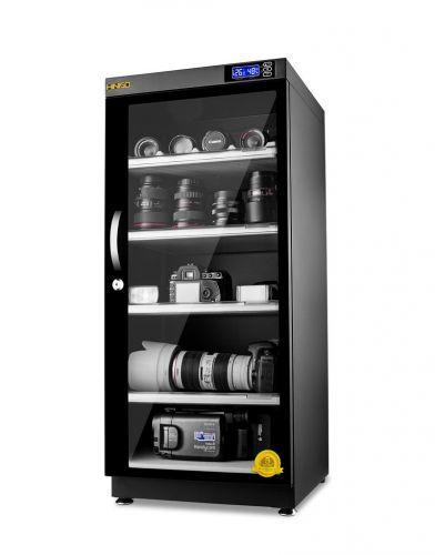 125L Dry Cabinet Box