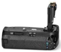 Pixel canon  6D battery Grip