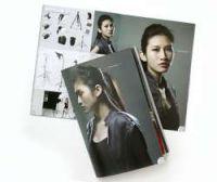 GamiLight Photography Book Vol.01