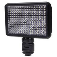 160 Video camera light