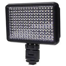 192 Dvl Video camera light