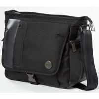 Samsonite Camera Shoulder Bag 200