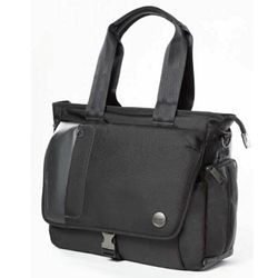 Samsonite Camera Tote Bag 200
