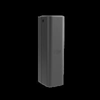 Battery for Dji Osmo