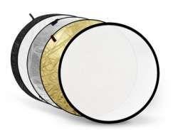 (80cm) 5-in-1 Reflector