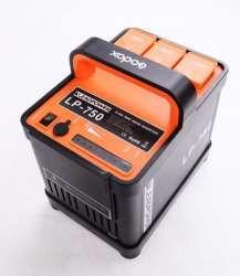 Godox LP-750 Portable Power Inverter